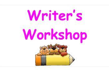 Wonders of the nature essay, creative writing lesson ks3